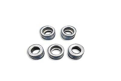 Swingarm Cup Washer for Harley Touring Super Glide FLT