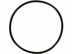 For 1978-1996 Ford E350 Econoline Oil Filter Stand Gasket