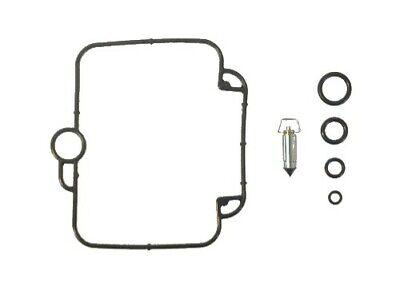 Carb Repair Kit For Suzuki GSX-R 750 J (SACS) (Slingshot