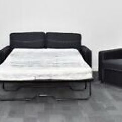 Sofa Bed With Innerspring Mattress Serta Dream Convertible Suite Lounge 3 2 1 Couch Inner Spring Image Is Loading