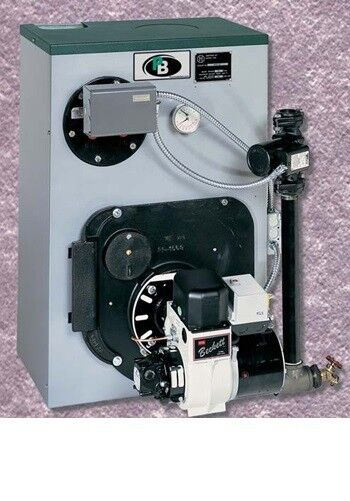 beckett oil wiring diagram 4 solar panel and battery peerless wbv 03 wpct hot water boiler w burner 119k btuh