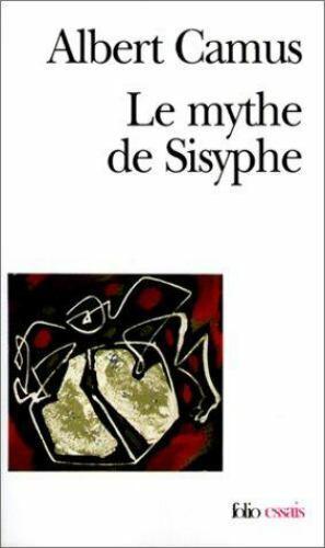 Der Mythos des Sisyphos - Wikipedia