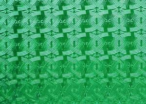 details about emerald green