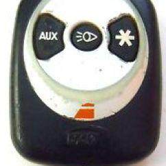 Ready Remote 24927 Wiring Diagram Dual Immersion Switch Start Keyless Entry Model Ebay Item 1 Control Ezsdei26171 Rpn 26161 Starter 24926