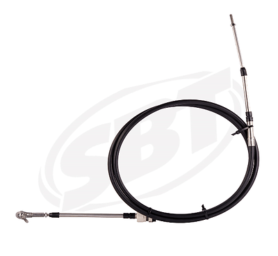 YAMAHA SUV 1999-2004 1200 WAVERUNNER STEERING CABLE SBT