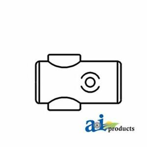 70234884 Lift Rod Trunion Fits Allis-Chalmers Tractor: D15