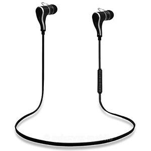 Bluetooth In-Ear Sport Kopfhörer Stereo Headset Ohrhörer