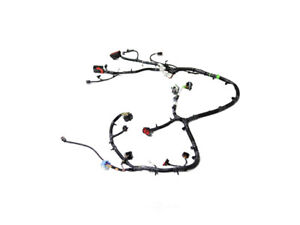 Dashboard Wiring Harness Clip Mopar 68271107AD fits 2018
