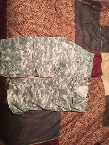 details about acu uniform