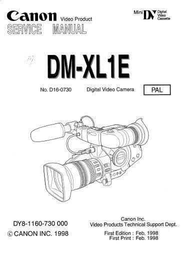 [MANUALS] Canon Pixma Mg6120 Service Manual And Repair