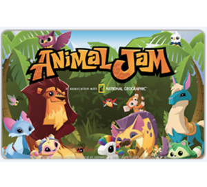 details about animal jam