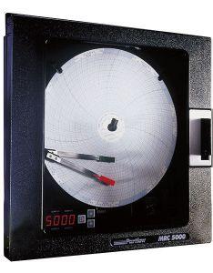also partlow mrc pen chart recorder factory fresh full ebay rh