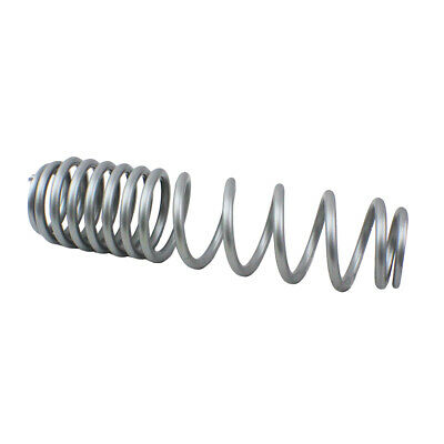 Polaris 7042187-385 Compression Spring 2003-2004 Pro X X2