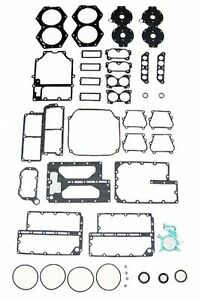 Johnson / Evinrude 85-140 Hp Power Head Gasket Kit 500-130