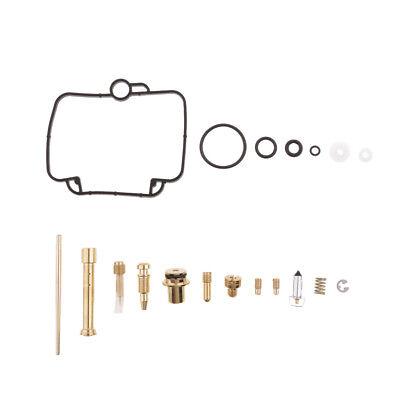 Carburetor Carb Repair Rebuild Kit for Suzuki DR350SE 94
