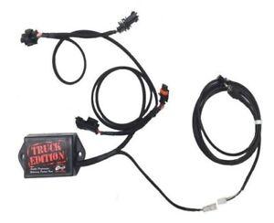 ADS Power Chip for 2011-2014 Chevy Silverado /GMC Sierra