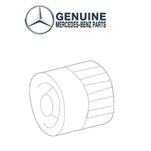 NEW Tail Light Grommet Genuine For Mercedes W163 ML320