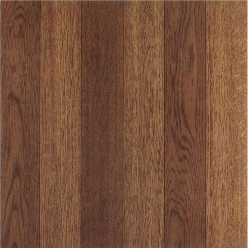 vinyl floor tiles self adhesive peel and stick plank wood flooring 12x12 45pc building hardware flooring tiles