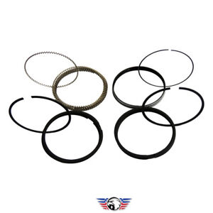 Piston Ring Set Dodge Durango HB 2004/2008 (5.7 L