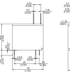 song chuan relay 5 pin wiring diagram wiring diagram g11song chuan relay 5 pin wiring diagram [ 1600 x 962 Pixel ]