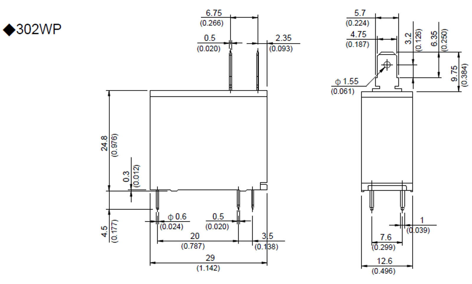 hight resolution of song chuan relay 5 pin wiring diagram wiring diagram g11song chuan relay 5 pin wiring diagram