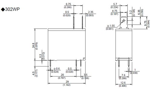 small resolution of song chuan relay 5 pin wiring diagram wiring diagram g11song chuan relay 5 pin wiring diagram