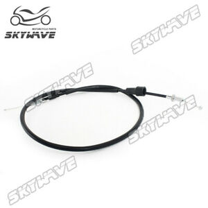 YZF 450 R / X ATV Throttle Cable for YAMAHA YFZ450R 2009