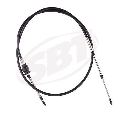 SeaDoo Steering Cable RXP 277001580 2004 2005 2006 2009