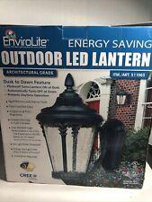 buy altair al 2163 outdoor energy