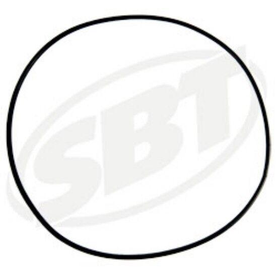 Sea-Doo Flywheel Cover ORing GTS /GTX /SP /SPI /XP /SPX