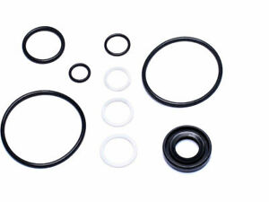 For 1999-2007 Ford F150 Power Steering Pump Seal Kit