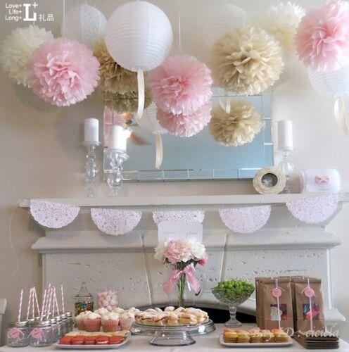 1-10Pcs-Tissue-Paper-Pompoms-Flower-Balls-Home-Wedding-Party-Supplies-8-034-10-034-14-034