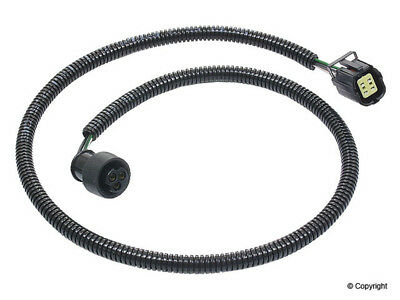 Fuel Pump Wiring Harness fits 1993-1995 Land Rover Range