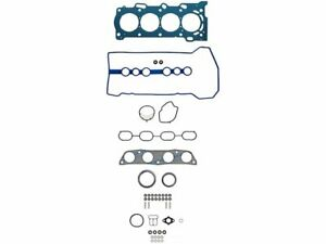 For 2003-2008 Pontiac Vibe Head Gasket Set Victor Reinz