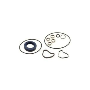 Power Steering Pump Seal Kit Febi For Mercedes 300D 300SE