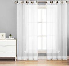 alton solid grommet 95 inch window