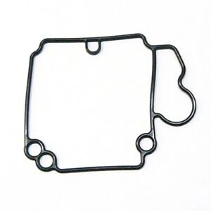 Carburettor Float Bowl Gasket Mercury Mariner 25HP 30HP