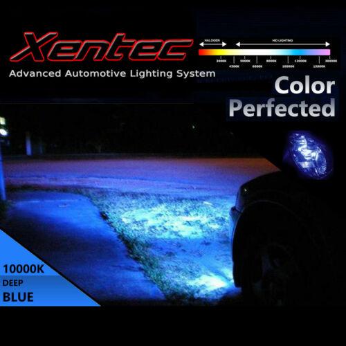 xentec xenon light hid conversion kit h1 h3 h11 9006 h7 h4 35w slim 5202 9012 car truck xenon light bulbs tu berlin motors