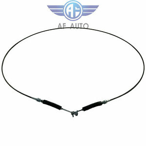 New Gear Shift Cable Fits Polaris 2011-2014 Diesel 4X4