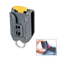 NEW Komelon Measuring Tape Belt Holder Clip Measure Tool ...