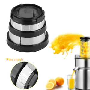 Image Is Loading Slow Juicer Spare Part For Hurom Hhsbf11