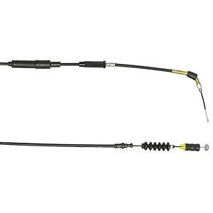 SPI Throttle Cable Many 2009-2010 Polaris Ranger 700 & 800
