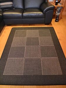 kitchen floor mats faucet filter system small extra large black and grey silver non slip