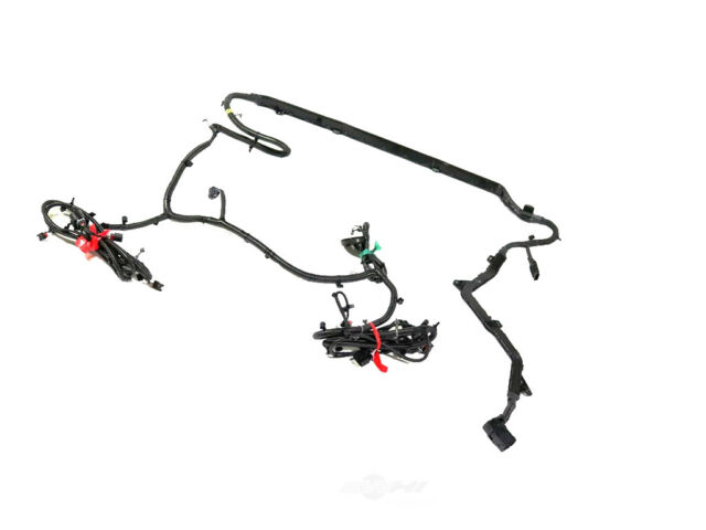 Body Wiring Harness Mopar 68410412AC fits 2019 Jeep Grand