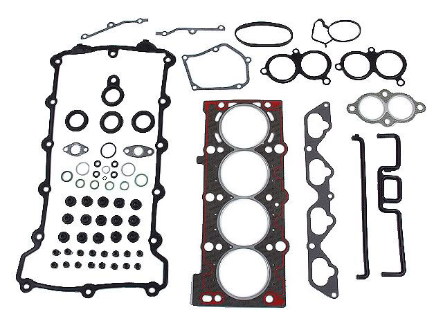 Victor Reinz Cylinder Head Gasket Set 11129070615 for sale