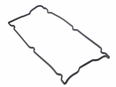For 1995-1999 Mitsubishi Eclipse Valve Cover Gasket