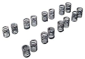 Tomei TA304A-NS11A Valve Springs for Nissan CA18DET S13