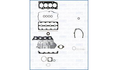 Motor Junta Conjunto Completo Fiat Punto EVO Abarth 16V 1