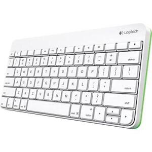 Logitech Wired Keyboard for ipad w/30-pin connector
