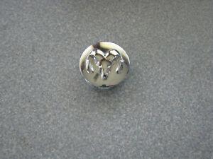 2000-2013 Dodge Avenger Charger Ram Dakota Center Cap